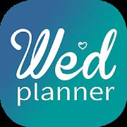 Wed Planner - מנהלים את החתונה בקלות וללא עלות-SocialPeta