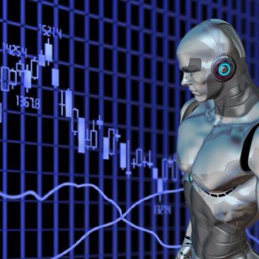 RoboTrade-SocialPeta