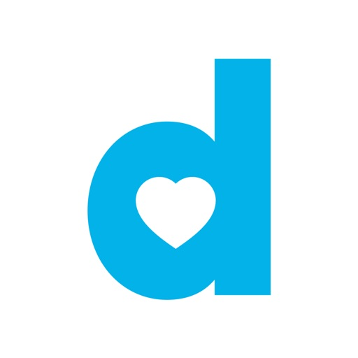 docandu-SocialPeta