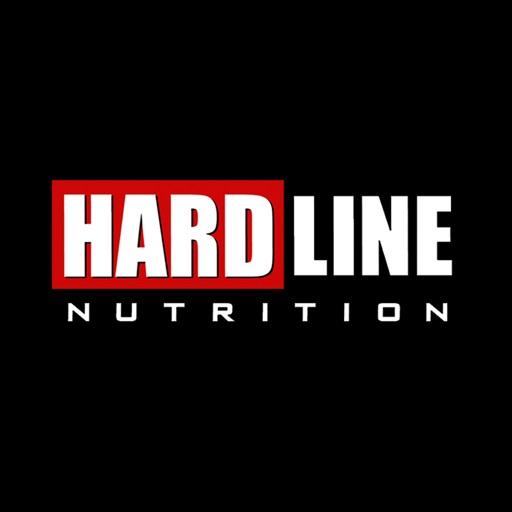 Hardline Nutrition-SocialPeta