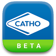 Catho - Vagas de Emprego (Beta)-SocialPeta