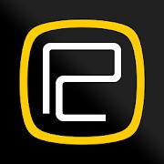 PapsCover-SocialPeta