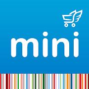 MiniInTheBox Online Shopping-SocialPeta