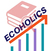 ECOHOLICS-SocialPeta