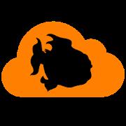 CloudIkoulaONE-SocialPeta