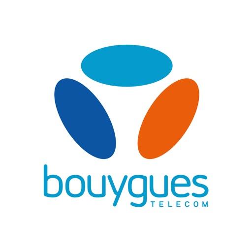 Espace Client Bouygues Telecom-SocialPeta