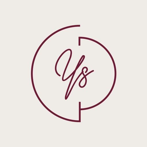 YogaStream: Yoga & Meditation-SocialPeta