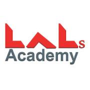 Lal'sAcademy-SocialPeta