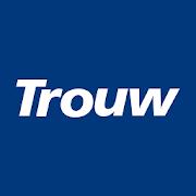 Trouw - Nieuws  Verdieping-SocialPeta