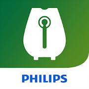 Philips Airfryer-SocialPeta