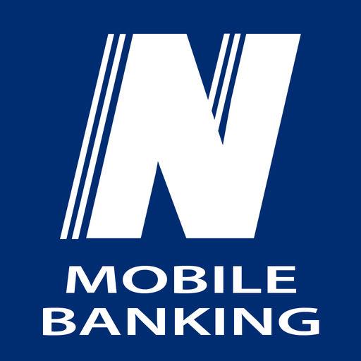 Northeast Credit Union (NECU)-SocialPeta