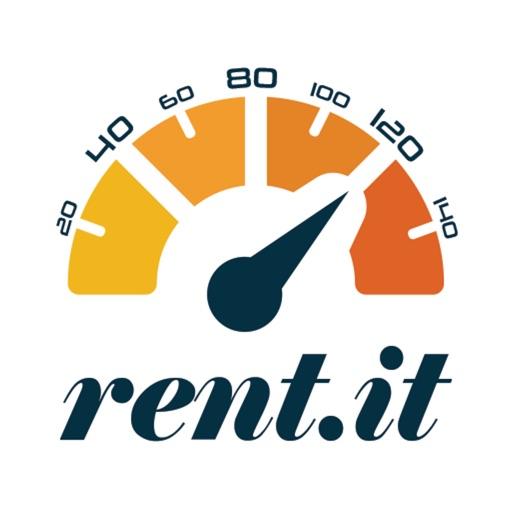 Rent.it Car Hire-SocialPeta