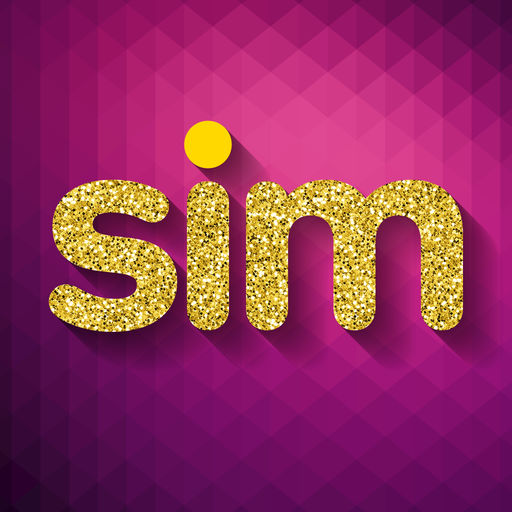 SİM-SocialPeta