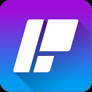 LivePanel-SocialPeta