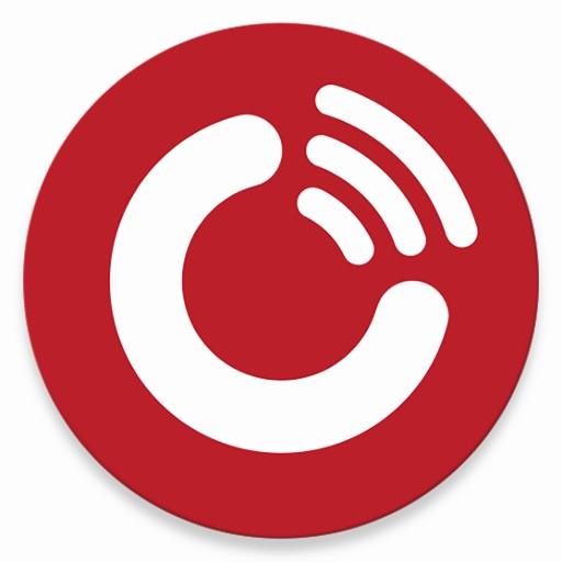 Player FM — Podcast App-SocialPeta