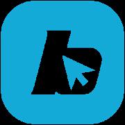 Beiizetu - Buy  Sell-SocialPeta