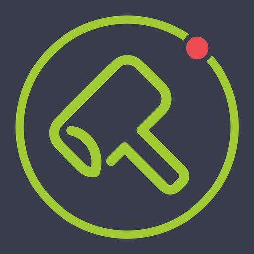 Shoplus -Do Less, Sell More-SocialPeta