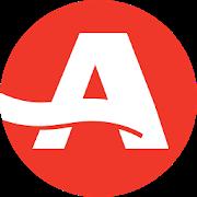 AARP Now App: News, Events  Membership Benefits-SocialPeta