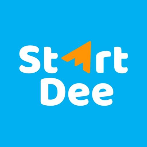 StartDee-SocialPeta