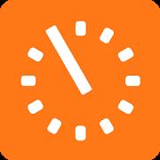 Amazon Prime Now-SocialPeta