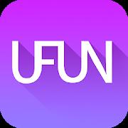 UFUN-SocialPeta
