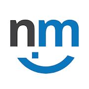 Nobuna WordPress Monitoring-SocialPeta