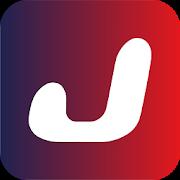 Jetcost - Cheap flights-SocialPeta