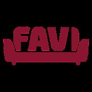 Favi.cz - vyhledávač nábytku-SocialPeta