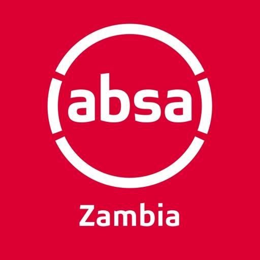Absa Zambia-SocialPeta
