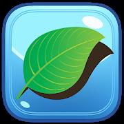 Plant Paradise-SocialPeta