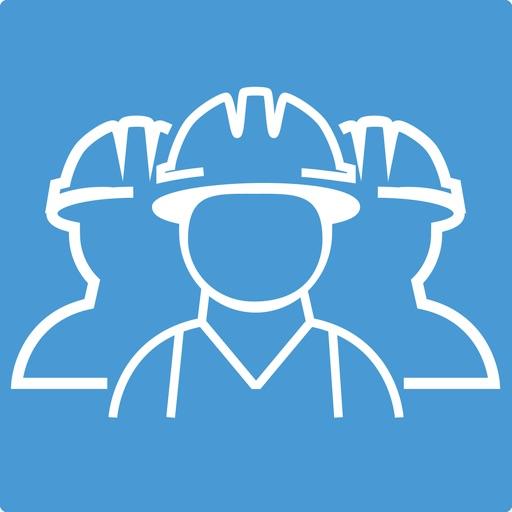 Probuild (App for Contractors)-SocialPeta