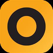 Onepay-SocialPeta