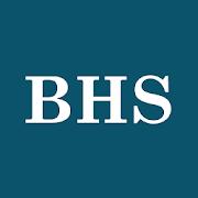 BHS - Brown Harris Stevens-SocialPeta