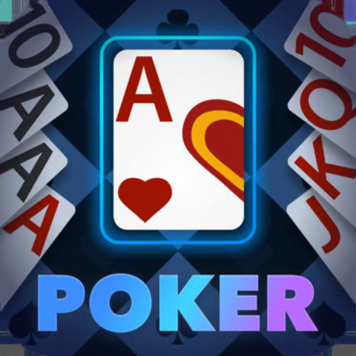 Poker Pocket-SocialPeta