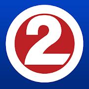 WBAY | Action 2 News On the Go-SocialPeta