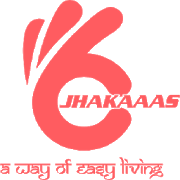 Jhakaaas-SocialPeta