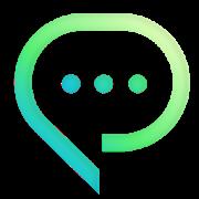 Slyfone - Your handy WhatsApp Dialer-SocialPeta