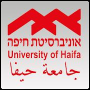 אוניברסיטת חיפה-SocialPeta