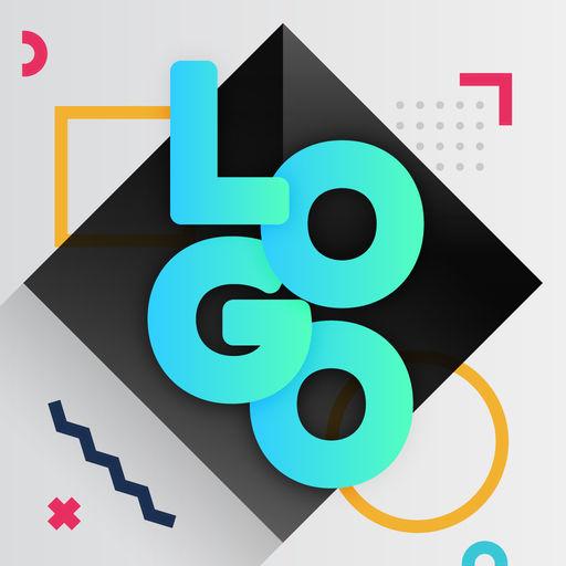 Logo Maker | Logoster-SocialPeta