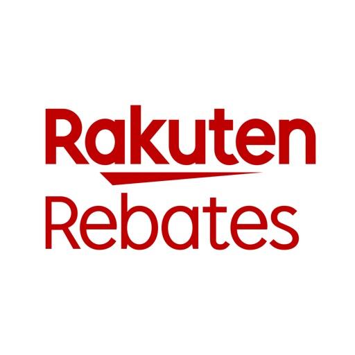 Rebates: 楽天の買い物アプリでお得にショッピング-SocialPeta