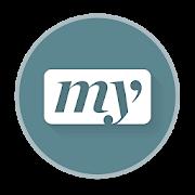 myGateway-SocialPeta