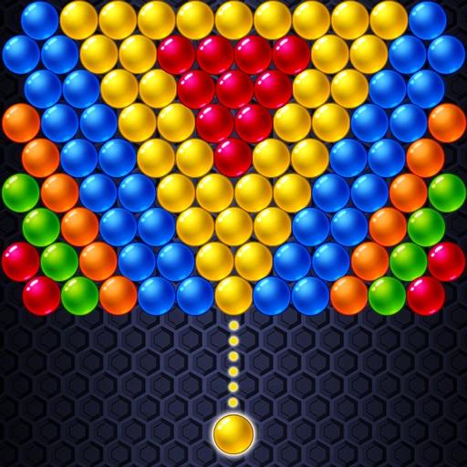 пузыри империи чемпионов-SocialPeta