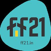 FF21-SocialPeta