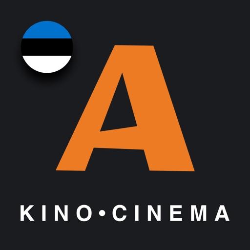 Apollo Kino-SocialPeta