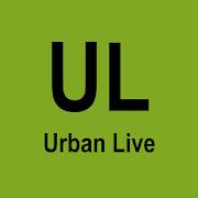 Urban Live (Home service  repair)-SocialPeta