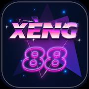 X88-SocialPeta