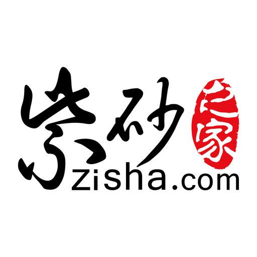 紫砂之家官方-SocialPeta