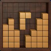 Wood Block - Music Box-SocialPeta