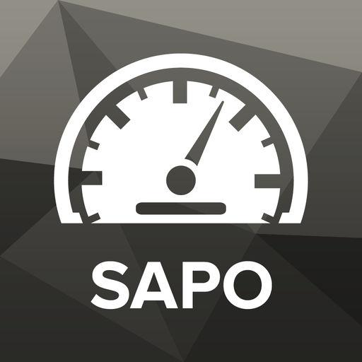 Auto SAPO-SocialPeta