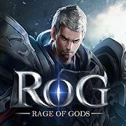 ROG-Rage of Gods-SocialPeta
